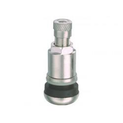 Metalinis ventilis MS525