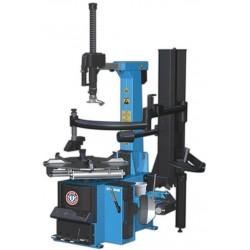 Padangų montavimo staklės STD-204B+HP1