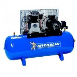 Kompresorius MICHELIN...