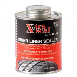 Hermetikas X-TRA SEAL INNER...