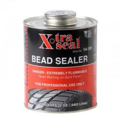 Hermetikas X-TRA SEAL BEAD...