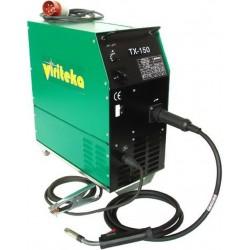 Suvirinimo aparatas VIRITEKA TX-150