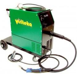 Suvirinimo aparatas VIRITEKA TX-180