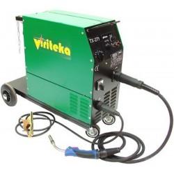 Suvirinimo aparatas VIRITEKA TX-271