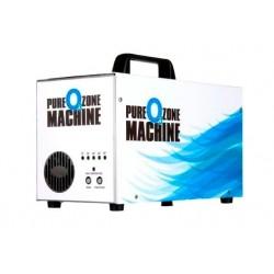 Ozono genertorius SPIN Pure Ozone Machine