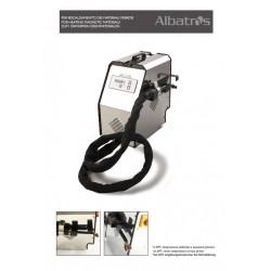 Indukcinis kaitintuvas ALBATROS T-3500