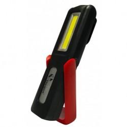 LED lempa V87500