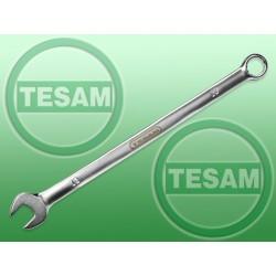 S0001227 raktas kilpinis extra ilgas 13mm