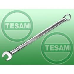 S0001218 raktas kilpinis extra ilgas 15mm