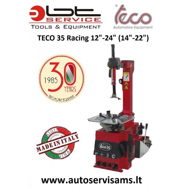 http://www.e-autoservisams.lt/3688-thickbox_default/padangu-montavimo-stendas-teco-35-special.jpg
