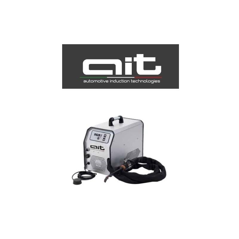 Indukcinis kaitintuvas AIT/ALBATROS iT 3.5K230