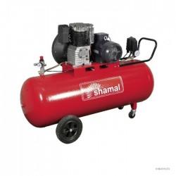 Kompresorius SHAMAL K17C/150 CT4