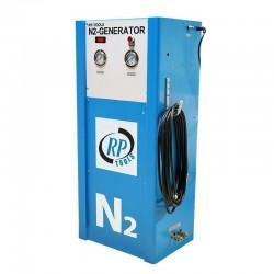 Azoto generatorius RP-ZE-N2L3000