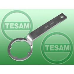 S0002627 įrankis variatoriui TSI