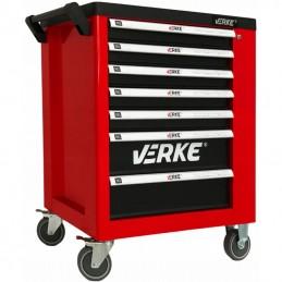 Vežimėlis įrankiams V33101
