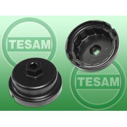 S9999802 Tepalo filtro...