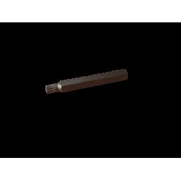 BIT antgalis M10 75mm