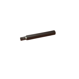 BIT antgalis M12 75mm