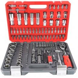 Įrankių ir galvučių rink....