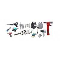 Oriniai įrankiai ir jų priedai