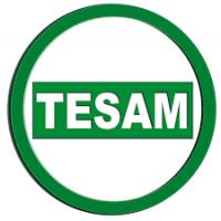 TESAM