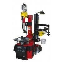 Padangų montavimo ir balansavimo įranga