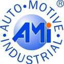 Auto Motive Industrial