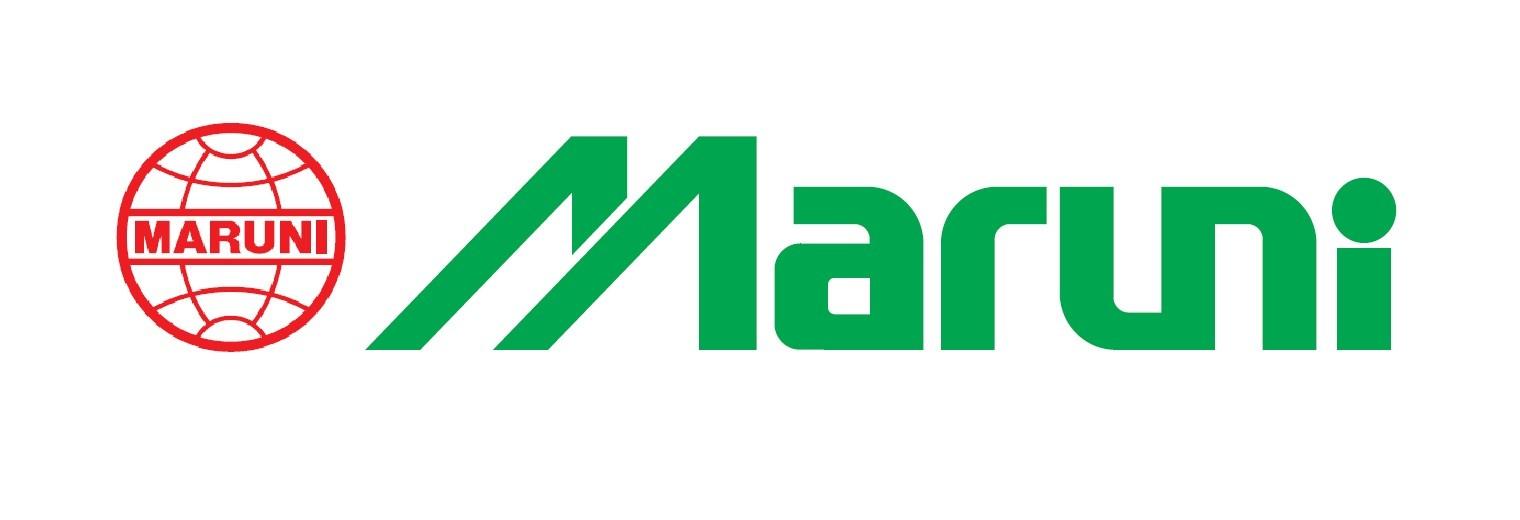 MARUNI