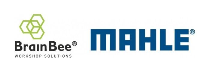 BrainBee / Mahle